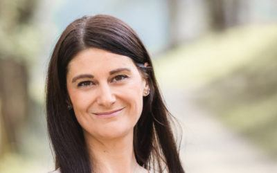 Lidija Bašič Jančar – strokovna delavka